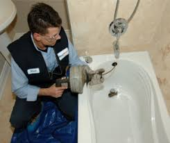 Sinks In House Smell Like Sewer by 28 Bathroom Tap Water Smells Like Sewage Bathroom Sink
