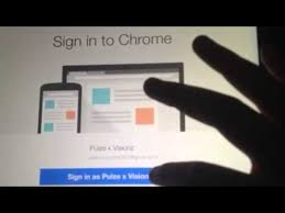 How to omegle video on ipad ios7