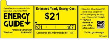 ENERGY STAR Consumer Electronics Retail Training