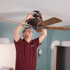 Popcorn Ceilings Asbestos Testing by 11 Tips On How To Remove Popcorn Ceiling Faster And Easier