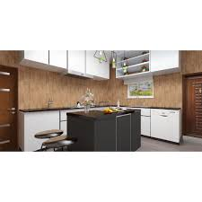Aurora Home Design And Drafting