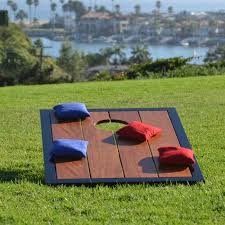 Bean Bag Toss Game Near Me. Carnival Games. Farm Party Bean Bag ... Verus Sports 3in1 Tailgate Combo Bag Toss Ladderball Halex Find Offers Online And Compare Prices At Storemeister Amazoncom Beach Jai Lai Botas Purplegreen Disc Dunk Ring Games Outdoors Washer Target Outdoor Washers Game Bean Rules Majik Tic Tac Toe Gaming Inflatable Couch Air Tube Chair