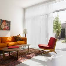 10 Photos That Show That MidCentury Modern Design Is Here To Stay