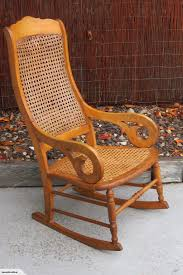 Old Rocking Chair | Trade Me Vintage Thonetstyle Bentwood Cane Rocking Chair Chairish Thonet A Childs With Back And Old Trade Me Past Projects Rjh Collection Outdoor Chairs Cracker Barrel Country Hickory For Sale Victorian Walnut Ladys At 1stdibs Antique Wooden With Wicker Seats Thing Early 1900s Maple Lincoln Rocker Pair French Provincial Accent Peacock Lounge Good In White