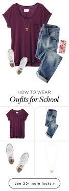 Cuteol Outfits For Teens Pinterestcute Polyvorecute 5th Grade Girls