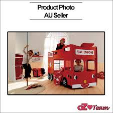 Kids Fire Engine Bed - Buythebutchercover.com Bedroom Fire Truck Bunk Bed For Inspiring Unique Refighter Stapelbed Funbeds Pinterest Trucks Car Bed 50 Engine Beds Station Imagepoopcom Firetruck Bunk 28 Images Best 25 Truck Beds Ideas Fire Diy Design Twin Kids 2ft 6 Short Jual Tempat Tidur Tingkat Model Pemadam Kebakaran Utk 2 With Do It Yourself Home Projects The Tent Cfessions Of A Craft Addict Fniture Wwwtopsimagescom Let Your Childs Imagination Run Wild This Magical School Bus