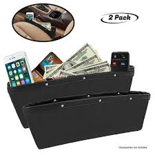Best Rated In Automotive Interior Accessories Helpful Customer