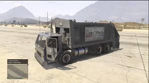 100 Gta 5 Trucks And Trailers The Trashmaster Trailer Csi Miami Season 4 Episode 24 Rampage