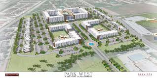 Park West Apartments - Bryan-College Station - HAIF - Houston's ... Park West Apartments Anchorage United States The San Remo 145 Central Nyc Cirealty Condos For Sale On New York Upper Playa Del Rey Design Decor Wonderful At In Vernon Ct Amenities Antonio Texas Famous Apartment Buildings Bodrum Century Condominium 25 For Photos And Video Of Le Chateau Austintown Oh Walk Score