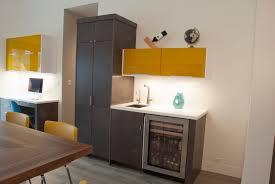 Morro Bay Cabinet Company by Cw Quinn Home U2013 The Central Coast U0027s Premier Kitchen U0026 Bath Design