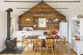Modern Dining Room Sets Amazon by Oloxir Com Wood Stove Backsplash White Washed Dining Room