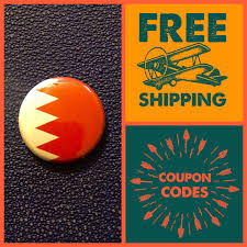 Bahrain Flag Button Pin, FREE SHIPPING & Coupon Codes World Soccer Shop Coupon Codes September 2018 Coupons Bahrain Flag Button Pin Free Shipping Coupon Codes Liverpool Fans T Shirts Football Clothings For Soccer Spirits Anniversary Fiasco Challenger Promo Code Bhphotovideo Cash Back Under Armour Cleats White Under Ua Thrill Forza Goal Discount Buy Buffalo Boots Online Buffalo Shoes 6000 Black Coupons Taylormade Certified Pre Owned Free Shipping Pompano Train Station Trx Recent Deals