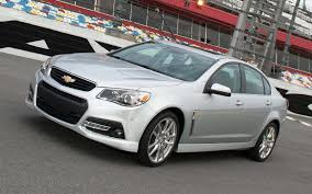 2014 Chevrolet SS First Look - Motor Trend New Chevy Ss Truck Lovely 1990 454 For Sale Ebay Find Bethlehem All 2017 Chevrolet Ss Vehicles 2003 Silverado Clone Carbon Copy Truckin Magazine For Pickup Stock 826 Youtube 1977 Atl 1993 C1500 Sebewaing 1998 S10 Nationwide Autotrader Marceline Ma 1994 Hondatech Honda Forum Discussion Appglecturas Images For Sale Chevrolet 1500 Only 134k Miles Stk 11798w