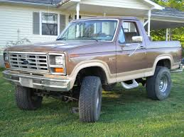 1986 Ford Bronco $2,200 Or Best Offer - 100277302 | Custom Lifted ... Ford Diesel Trucks Lifted Image Seo All 2 Chevy Post 12 1992 Chevrolet Need An Extended Cab Tradeee 6500 Possible Trade The Ultimate Offroader Shitty_car_mods Custom 2017 F150 New Car Updates 2019 20 Nissan Titan Lifted Related Imagesstart 0 Weili Automotive Network Old 2010 Silverado For 22