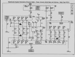 Gm Wiring Diagrams - Trusted Wiring Diagram Ultimate Chevy K10 Revival Part 9 Read More Httpwww 2017 Chevrolet Truck Center Sckton Lodi Elk Grove Sacramento Ram Dealer San Gabriel Valley Pasadena Los Gm Trailer Wiring Harness Wire 1975 Diagrams Diagram Portal 1984 Fuse Reno Sparks Auburn Loomis Rocklin Nos Gm 6 Lug Chrome Caps 4x4 Tahoe Trusted Chapdelaine Buick Gmc New Used Trucks Near Fitchburg Ma 1996 Silverado Fresh Ton Ohv