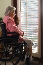 Kansas City Nursing Home Neglect and Abuse Attorneys