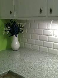 jeffrey court allegro beveled 3 in x 6 in x 8 mm ceramic wall