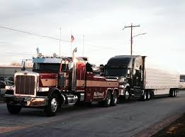 2014 Peterbilt 388 Heavy-Duty Wrecker | Tow Trucks | Pinterest | Tow ... 2014 Peterbilt 337 Tow Trucks Recovery Pinterest Truck Get Directions Used Heavy Duty 1992 379 Pete Century 5030t Entire Stock Of For Sale Truck W Cab 143 Diecast New Ray The New 2018 33000 Gvw With A 4024 Back Tow January Feature X Trucking Custom 386 50 Ton Rotator Wreckers 2016 389 7035 Bc Big Rig Weekend 2011 Protrucker Magazine Canadas Wrap Car City