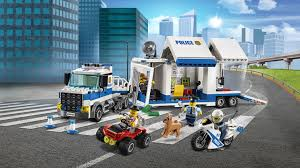 Dirt Road Pursuit 60172 - LEGO City Sets - LEGO.com For Kids - MY Lego City 60109 Le Bateau De Pompiers Just For Kids Pinterest Tow Truck Trouble 60137 Policijos Adventure Minifigures Set Gift Toy Amazoncom Great Vehicles Pickup 60081 Toys Mini Tow Truck Itructions 6423 Lego City In Ipswich Suffolk Gumtree Police Mobile Command Center 60139 R Us Canada Tagged Brickset Set Guide And Database 60056 360 View On Turntable Lazy Susan Youtube Toyworld