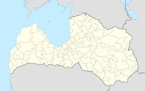 100 Where Is Latvia Located Pvilosta Wikipedia
