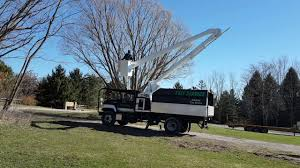 Forestry Bucket Truck For Sale - YouTube About Us Maltby Tree Expert Pruning Removal Since 1949 Forestry Bucket Truck For Sale With Chipper Dump Box Youtube Inventory Bucket Trucks Equipment Sale In Chester Deleware 2006 Ford F750 72 Cat C7 Diesel 55 Aerial Lift Forestry Bucket Freightliner Truck Liftall Crane Hiranger Xt60 And Hopper Bottom Grain