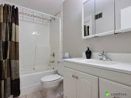 Bathroom Renovations Edmonton Alberta by Bathroom Accessories Edmonton Interior Design