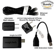 Amazon.com : MagicJack Go Digital Phone Service With USA ... Magicjack Support Customer Service Number 18889713309 Amazoncom Magicjack Plus Voip Telephone Accsories Office Vonage Home Phone With 1 Month Free Ht802vd Magicjack Go Digital Includes 12months Of Reallytechcom Computer Whosale Parts Pc How To Repair Or Fix Hdware Voip Device By Nettalk 8573923009 Duo Wifi And Device Adapters Electronics To Activate Magicjackgo Youtube 6 Best 2017 Broken Plus Adapter Usb Power Adapter Is Use Dsl With It Still Works Giving Old Tech A