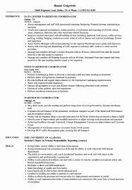 Lovely Warehouse Staffing Coordinator Resume Sample – Perfect Telecom Operations Manager Resume Sample Warehouse And Complete Guide 20 Examples Templates Bilingual Skills On New Worker 89 Resume Examples For Warehouse Associate Crystalrayorg Objective Sarozrabionetassociatscom Profile Social Work Lovely 2019 To Samples Rumes Logistics Template 34 Managerume Assistant Senior Staffing Codinator Perfect