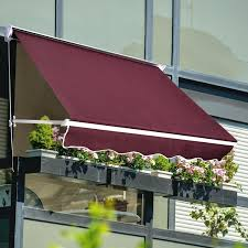 Drop Arm Awning Fabric Awnings Folding – Chris-smith Drop Arm Awning Fabric Awnings Folding Chrissmith Marygrove Sun Shades Remote Control Motorized Retractable Roll Accesible Price Warranty Variety Of Colors Maintenance A Nushade Retractable Awning From Nuimage Provides Much Truck Wrap Hensack Nj Image Fleet Graphics Castlecreek Linens And Grand Rapids By Coyes Canvas Since 1855 Bpm Select The Premier Building Product Search Engine Awnings Best Prices Lehigh Valley Pennsylvania Youtube