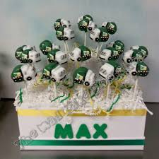 Garbage Truck Cake Pops - Trash Truck Cake Pops - Trash Bash Party ... Green Truck Birthday Cake Image Inspiration Of And Garbage Truck Cakes Pinterest If I Ever Have A Little Boy This Will Be His Birthday Cake 1969 Gmc Dump Together With Sizes And Used Hino Trucks For Wilton Lorry Hgv Tin Pan Equipment From Deliciously Declassified Cbertha Fashion Monster Business Plan Peterbilt 359 Also Sale Recipe Taste Home Michaels Fire Pan Jam Dinosaur Owner Operator Driver Salary 1 Ton Dodge