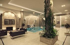 100 Villa House Design Modern Classic Interior On Architizer