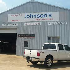 Johnson's Upholstery And Truck Accessories - Home | Facebook Buyautotruckaccsories Ecommerce Solution On Magento Kadro Autotruck Professionally Installed Audio Equipment Danco Automotive And Truck Accsories Luzo Auto Center Mopar Unveils New Line Of For 2019 Ram 1500 The Drive About Us Custom In Carson City Nv Epic Fender Flares Nerf Bars Ct Toolboxes Trailer Hitches Evansville Cjs Tire Tires Ridgelander Biking Accessory Kit Daves Tonneau Covers Parts Store Zts In