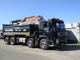 100 Kidds Trucks Kidd Commercials Lisburn Truck Sales Northern Ireland Commercial