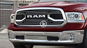 100 Best Truck For The Money Ram Laramie Longhorn 2019 Pickup Truck Can Buy With