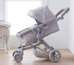 Convertible 3-in-1 Doll Stroller | Pottery Barn Kids Barn Kids Mini Monique Lhuillier Girl Gotz Doll Toddler Christmas New Margherita Missoni Daisy Designer Doll Clara 69 Fniture Dolls Bears Limited Edition Penelope Equestrian Gift Ideas Pinterest Dream Dress Play Product Review Pottery 18 Pottery Barn Kids Design A Room 10 Best Room Find Products Online At Storemeister Flower Table And Chairs For My American Girl Plush 57 Listings 29 Best Images On Holiday Sneak Peek