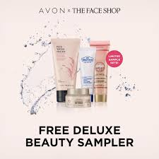 Avon Coupon Code 2019 Archives | Online Beauty Boss Biqu Thunder Advanced 3d Printer 47999 Coupon Price Coupons And Loyalty Points Module How Do I Use My Promo Or Coupon Code Faq Support Learn Master Courses Codes 2019 Get Upto 50 Off Now Advance Auto Battery Printable Excelsior Hotel 70 Iobit Systemcare 12 Pro Discount Code To Create Knowledgebase O2o Digital Add Voucher Promo Prestashop Belvg Blog Slickdeals Advance Codes Famous Footwear March Car Parts Com Discount 2018 Sale Affplaybook Review December2019