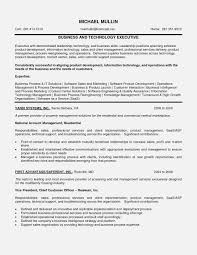 Sales Resume Template Sample It Sales Executive Resume Samples ... Executive Resume Samples Australia Format Rumes By The Advertising Account Executive Resume Samples Koranstickenco It Templates Visualcv Prime Financial Cfo Example Job Examples 20 Best Free Downloads Portfolio Examples Board Of Directors Example For Cporate Or Nonprofit Magnificent Hr Manager Sample India For Your Civil Eeering Technician Valid Healthcare Hr Download