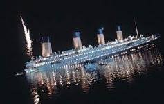 The Sinking James Horner Mp3 by James Horner Titanic Soundtrack Review Including Back To The