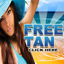 Are Tanning Beds Safe In Moderation by Indoor Tanning Myths B Tan Tanning Salons