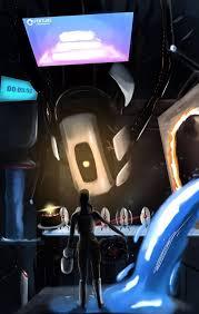Portal 2 Sentry Turret Usb Desk Defender by 73 Best Still Alive Images On Pinterest Portal 2 Videogames And