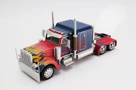 Transformers Truck | HandbuiltCrafts/CarModels | Pinterest | Trucks ... Gta Gaming Archive Photo Gallery Western Star Optimus Prime At Midamerica That Truck Looks Familiar News Times Reporter New Pladelphia Oh Pathe Transformers Rc Truck Remote Control Transformer Mesh Cutter Garbage Disposer Vehicle From The Last Knight Lego 28 Collection Of Clipart High Quality Free Fall Cybertron Bumblebee Optimus Kent Jackson 5700 Op Style Kids Electric Ride On Car 12v Amazoncom Xe