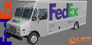 Morgan Olson FedEx 3D Asset | CGTrader Shipping Methods Ups Ground And 3day Select Auto Park Fleet Serving Plymouth In Ford Gmc Morgan New Fedex Tests Wrightspeed Electric Trucks With Diesel Turbine Range Med Heavy Trucks For Sale Mag We Make Truck Buying Easy Again 2009 Freightliner 22ft Step Van P1200 Approved Filemodec Lajpg Wikimedia Commons Xcspeed 7 Smart Places To Find Food For Sale Ipdent Truck Owners Carry The Weight Of Grounds Used On Mag Lot Ready Go Youtube