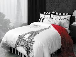 J Adore Paris by Alamode Home BeddingSuperStore