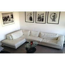 canap cuir blanc roche bobois best canap cuir mobilier de luxury canap d angle cuir blanc
