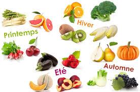 pourquoi cuisiner les fruits et légumes de saison cuisine de bébé