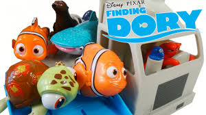 FINDING DORY MOVIE HANK TRUCK HAULER PLAYSET TRACK SWIGGLEFISH ... Gourmet Food Trucks For Sale Archdsgn Bc Line Drivers Pre1965 Truck Collection Overwaitea Foods Ep 513 4332 Jacks Gang Arrives Over Dave Porters Hanks Huntflatbed And Norseman Do I80 Again Pt 11 Chevy K10 Truck Restoration Phase 1 Acquisition Engine Rehab Time At Home In Colorado Finally Back On The Road Live One Last Visit To My Spot 2012 1912 Backhoe Service Inc The Worlds Newest Photos By Highway Hank Flickr Hive Mind B Mafia Wiki Fandom Powered Wikia Hall Sons Transport Walk Around Youtube