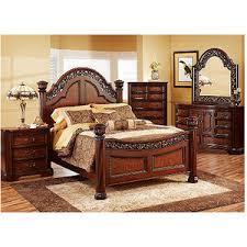 marvelous room to go bedroom sets impressive bedroom design