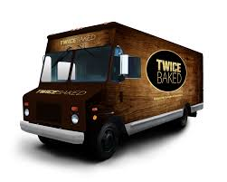 Home - Twice Baked Las Vegas Snow Ono Shave Ice Snowonoshaveice Las Vegas Nv Gourmet Food Wtf Wheres The Foodtruck W_t_foodtruck Twitter 50 Shades Of Green Trucks Roaming Hunger Sticky Iggys Truck Geckowraps Vehicle May 11 2012 Sin City Wings Food Truck Serves Mr Cooker Foodie Fest Brings White Castle And More Happytizers Bbq To Cater New Circus Pool Deck Eater For Love Of Cocktails Expands Dtown With Pub