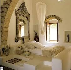 Bedroom Comforting And Harmonious Zen Bedrooms Design Ideas Cool Decoration