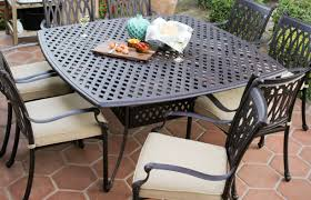 Walmart Patio Cushions Canada by Furniture Incredible Walmart Outdoor Furniture Canada Sweet